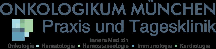 Onkologikum München Logo